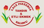 Lale_Pizzeria