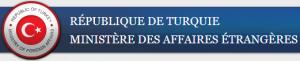 consulat turquie en Belgique